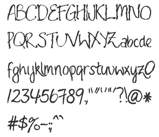 1415858fa70 ... (Treefrog-style hand)