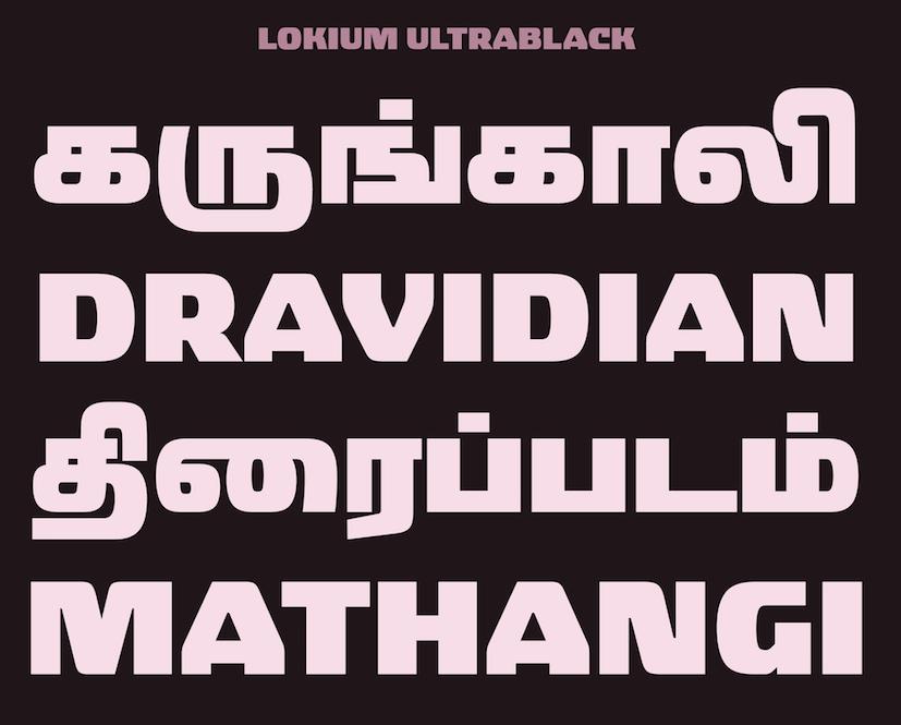 Elango Tamil Font Typing Software Free 19