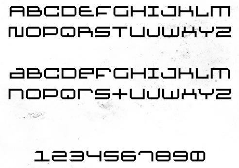 492 x 347 · 44 kB · jpeg, Home » Luc Devroyes Home Page