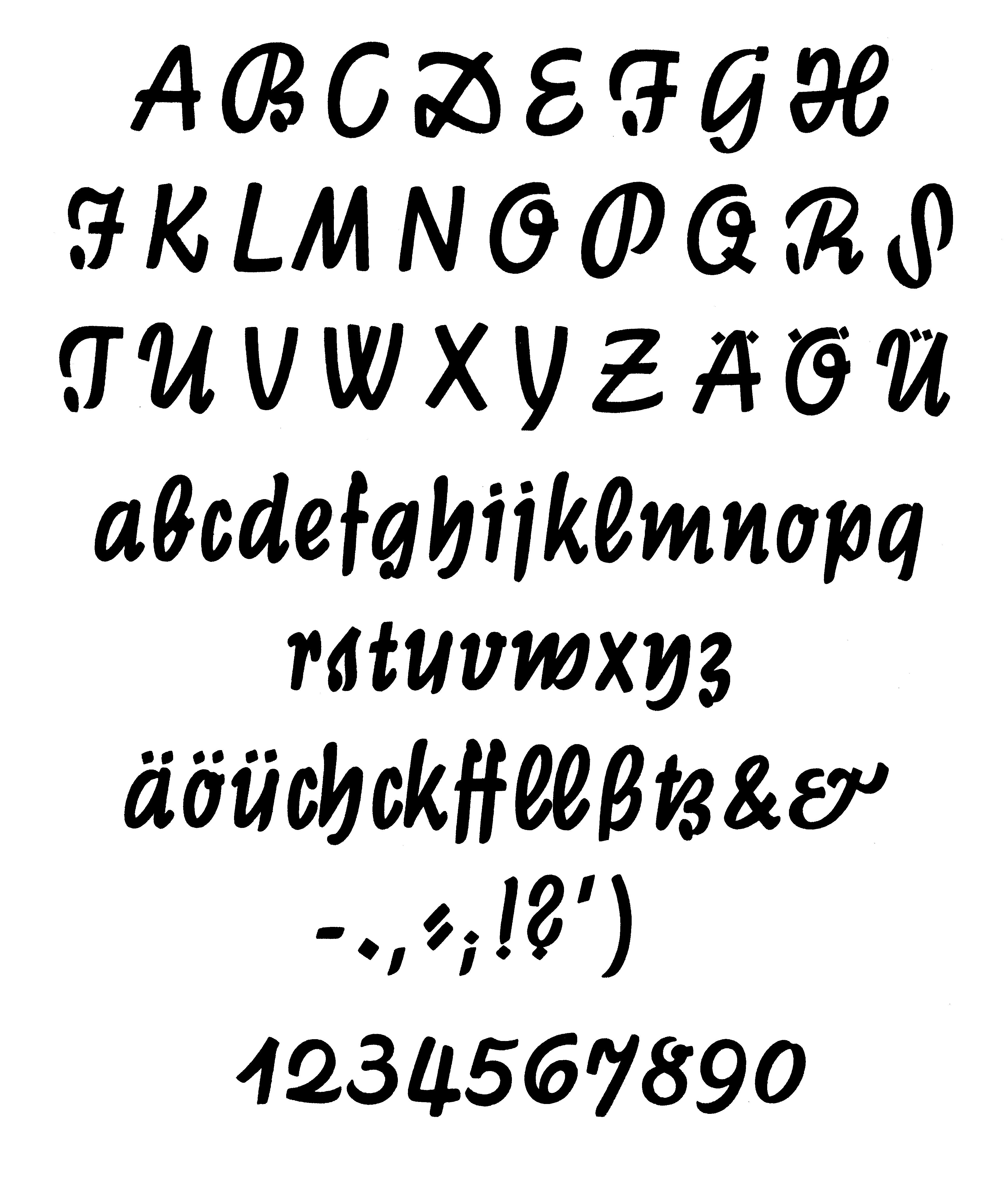 Graphik Black Font Html - babysitemob's blog