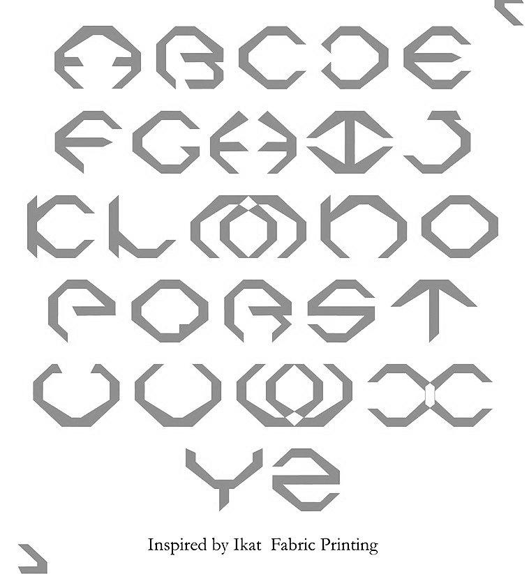 Akshata Meaning, Akshata name meaning - Babynology