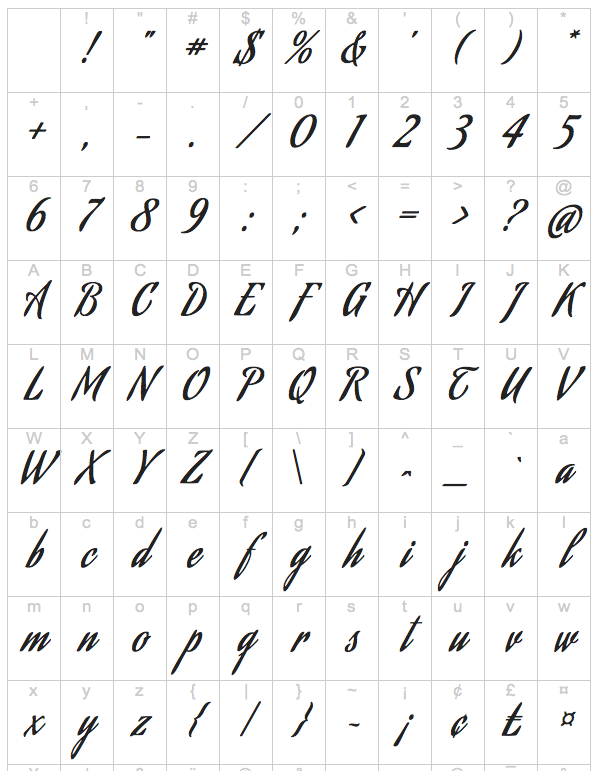 angelic alphabet wwwimgkidcom the image kid has it