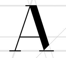 Fashion Mag Typefaces