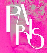 parisian designer of the peignotian typeface mystelegant 2015 google more