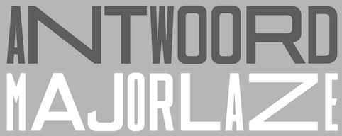 Modern Typefaces Bodoni Didot Walbaum Thorowgood