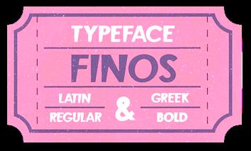Cyrillic Type Design