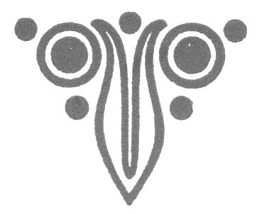 Rune fonts