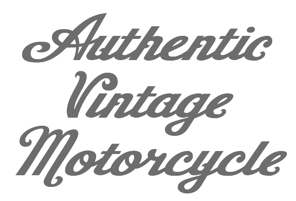Indian motorcycle font cliparts. Co.