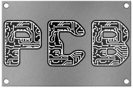 circuit board typefacespcb (2013) is a printed circuit board font dickensian christmas (2013) is a decorative christmas font