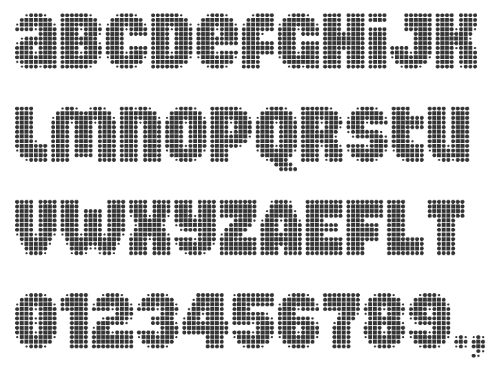 Knitting Font Dafont : Typefaces for knitting