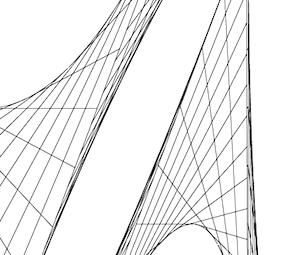 b13bf3378e4f Visual designer in Seattle