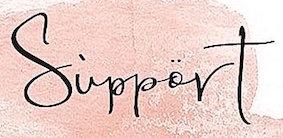 Dry Brush Script Typefaces