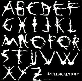 alphabet figure sex stick