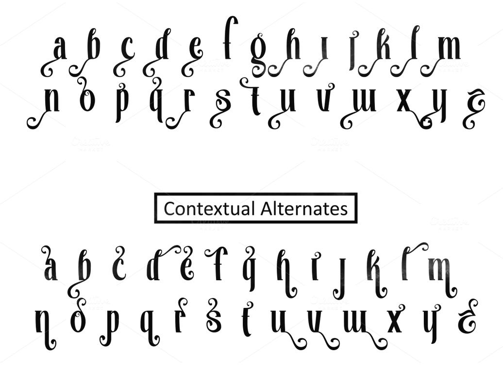 Bebas Neue Bold Font Download - free fonts download