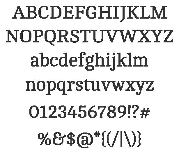 Cambodian (Khmer) fonts