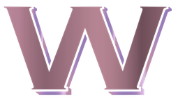 Letterpress fonts
