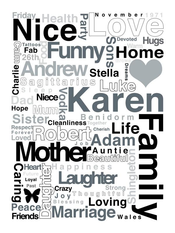 Helvetica quotes