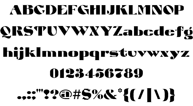 native american fonts With co he made the free typeface circuit 2010 google more
