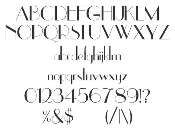 Easter fonts upperwestside m4hsunfo Image collections