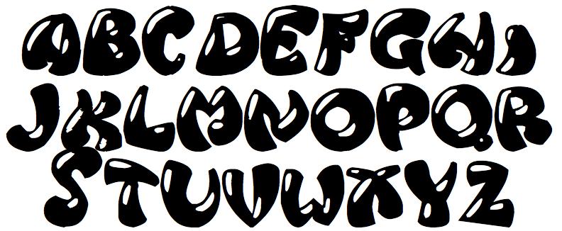 NiceOldAlphabet Portent RomanoAlphabet Weissranken Initialen Babylon Initials 2009 Bird Drawings Alphabet 2008 Black Buttons 2010 Bold