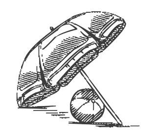 Avant-garde typefaces