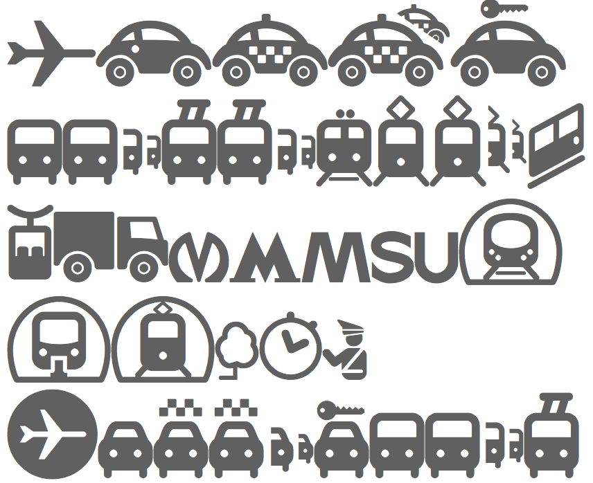 ge ian fonts 1991 Geo Metro in 2013 this was replaced still for the milan metro maps by meneghino wayfind a tweetware typeface that was