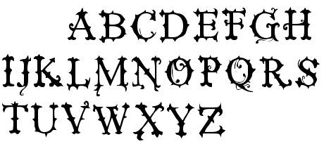 VTKS SCRUBBED Vtks REPORT ErRoR Clean Easy Way Informal Outline Lettering Hardness Grunge Mural Scratchy Script