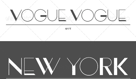 Dwight Creative (San Diego, CA) developed several commercial typefaces in  2012-2013. These include: Novatny, Arik, Erora, El Reon, Firmin, and Sofian.