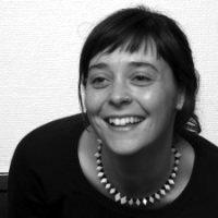La Letteria (was: Anatole Type Foundry) [Elena Albertoni] - ElenaAlbertoni-Pic