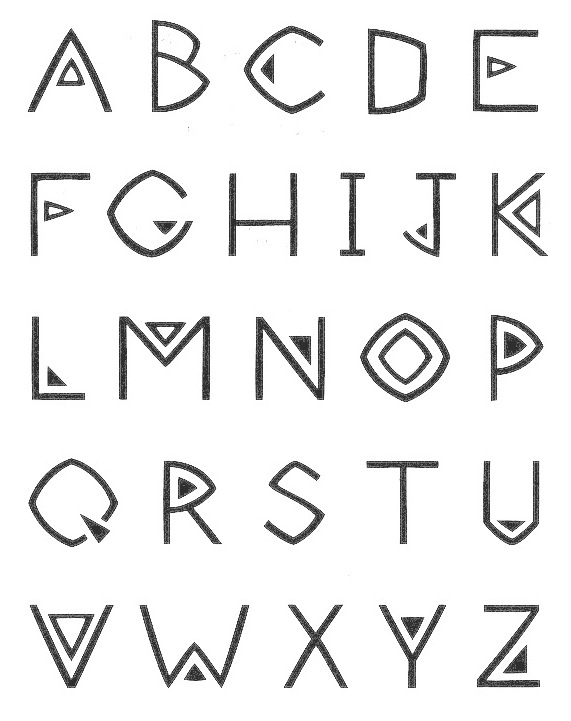 how to write in cool fonts Type zebra is a font tester test your fonts in a web browser and try fonts online for free compare local fonts with google fonts and adobe edge fonts.