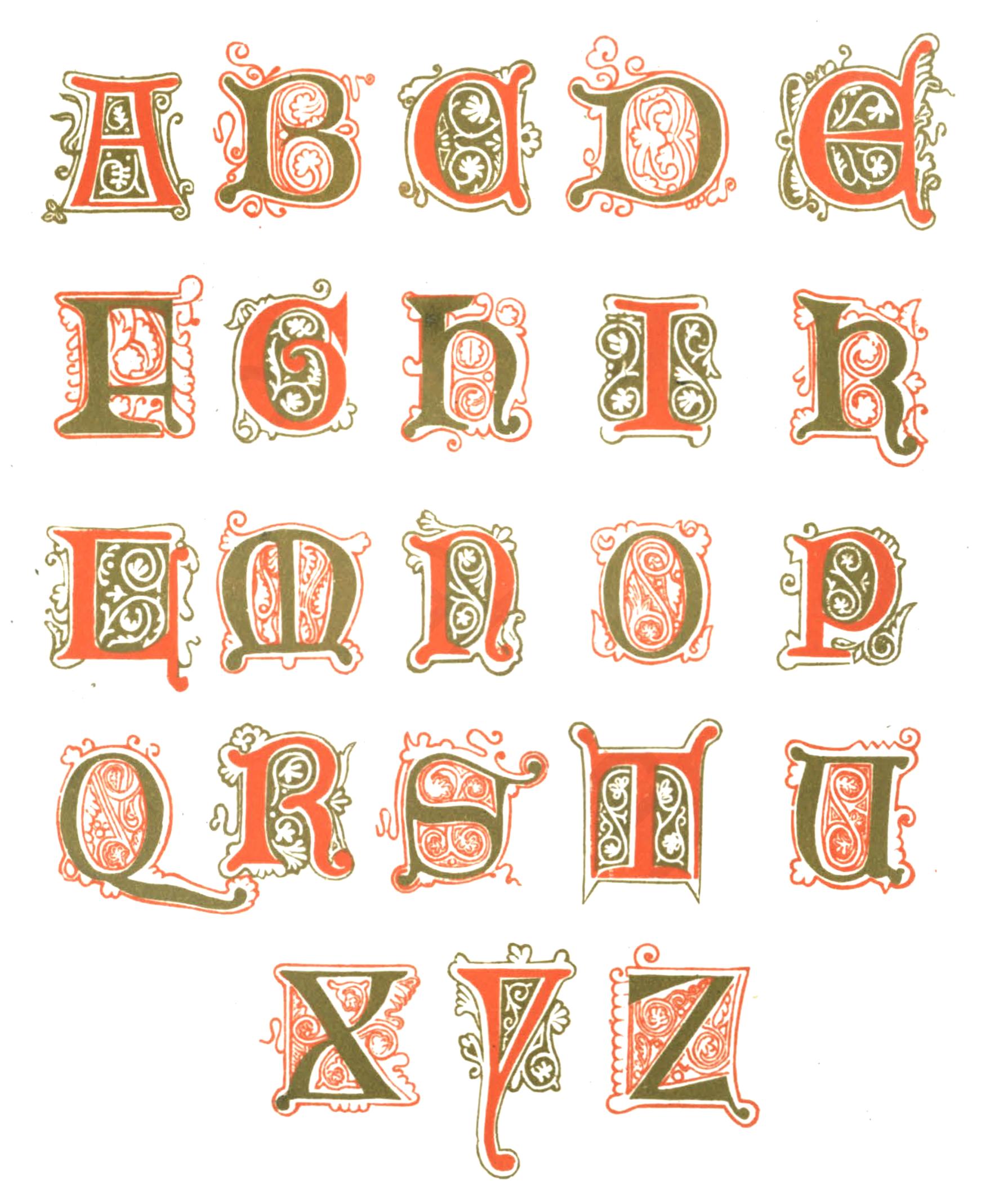 Как заглавные буквы сделать строчными