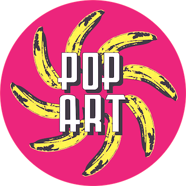 pop art essays Pop art essays: over 180,000 pop art essays, pop art term papers, pop art research paper, book reports 184 990 essays, term and research papers available for unlimited access.