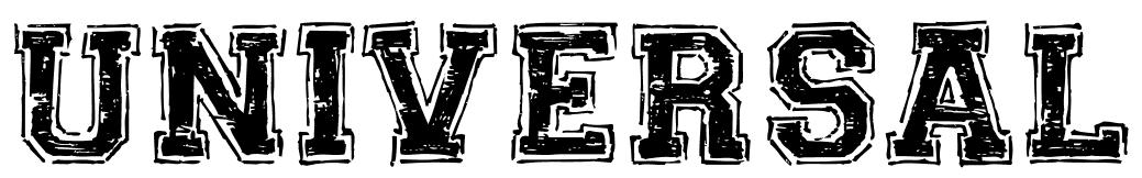 fontscafe was fonts lab