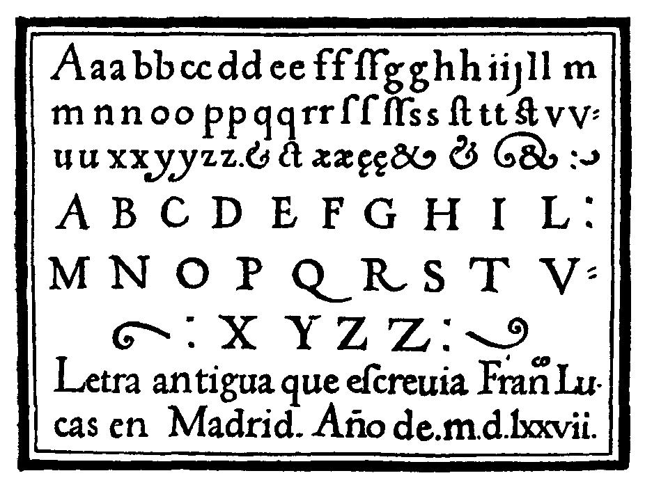 Pin By C Ktnon On Typography Pinterest Wax Seals Wax