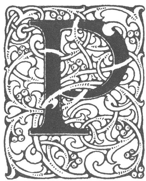 Venetian Typefaces Centaur Jenson Berkeley Oldstyle Etc