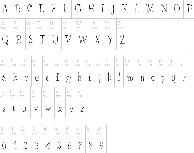 File name galdino otten sketch serif 2012