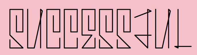 Type design in India