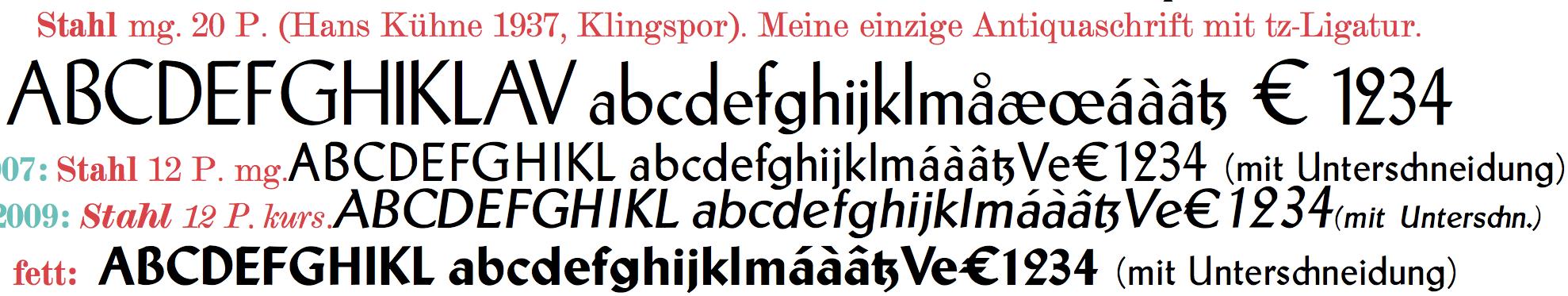 robofont vs font lab crack