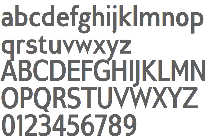 TYPE DESIGN INFORMATION PAGE last updated on Thu Jan 11 15:30:47 EST