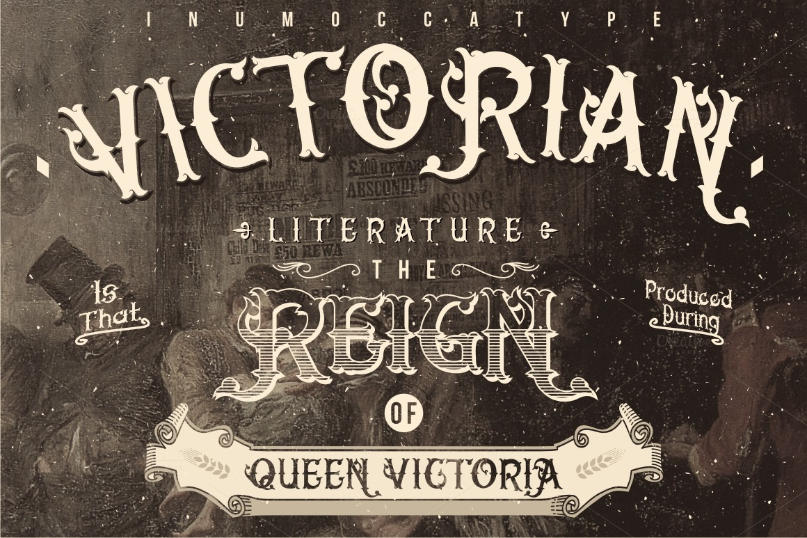 victorian poetry The work of the english poets during the years between 1837 and 1901 is known as victorian poetry the 19 th century saw the publication of innovative poetic works by robert browning (1812-1889), alfred lord tennyson (1809-1892), and algernon charles swinburne (1837-1909).