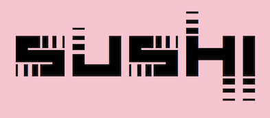 Science fiction fonts