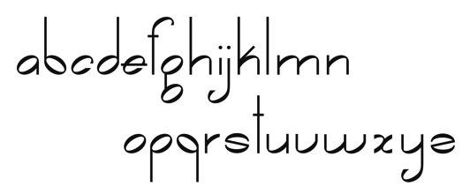 musical alphabet fonts burns jess luc file 2014c roundabout