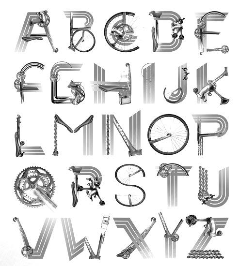 Alphabet Logos and Initial Logo Designs  Free logo maker