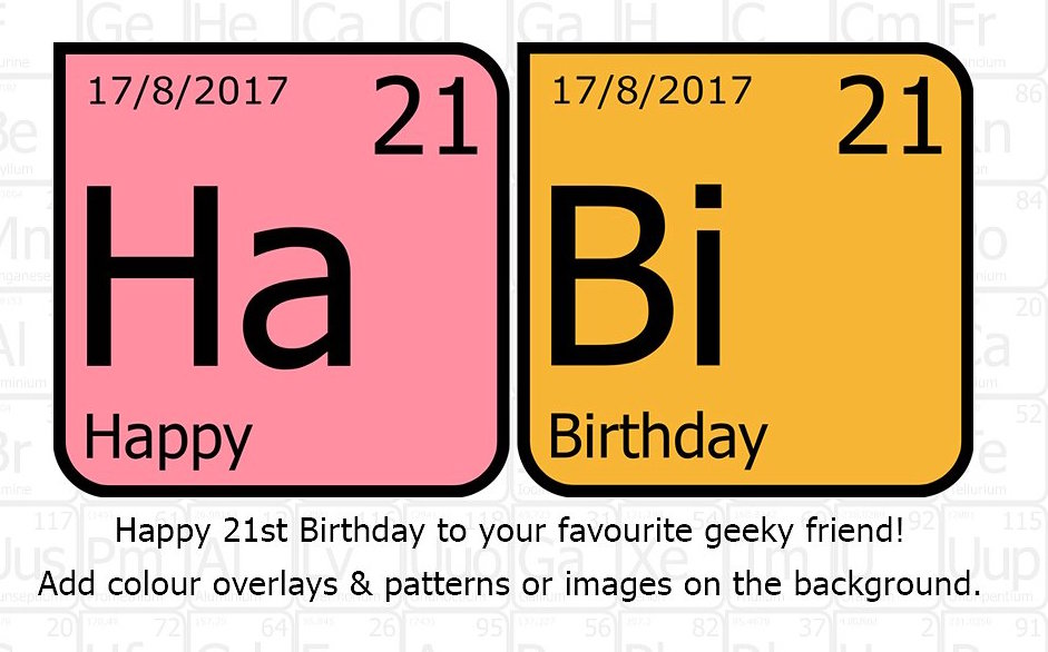 Joanne taylor file name joanne taylor geeky periodic table font 2017 urtaz Images