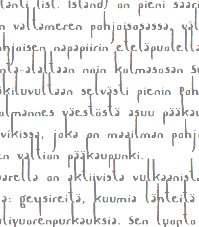 schulschrift norddruck