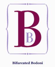 ba436ae805815 Emfoundry is the micro font foundry of type designer Jon Melton