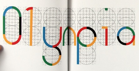 Type design in Guatemala