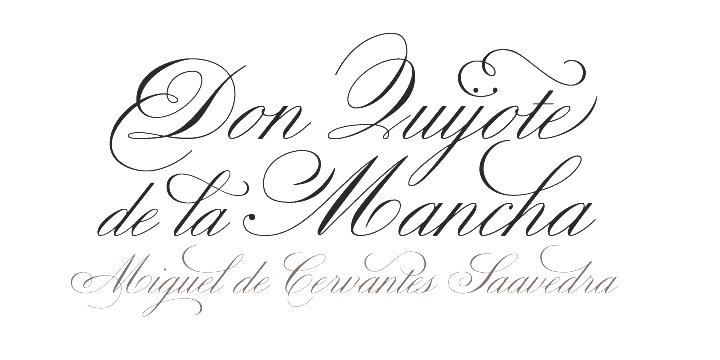 Wedding invitation fonts microsoft word west side magnet