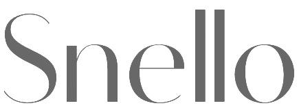The Swiss font scene