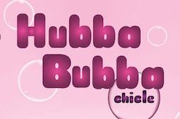 Bubblegum typefaces